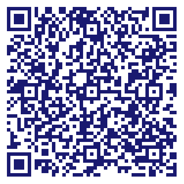 QR-Code for Bernstein Painting of Ashland, MS