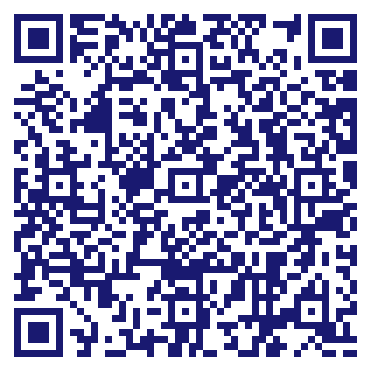 QR-Code for Bernstein Painting of Brock, NE