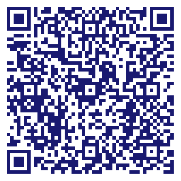 QR-Code for Bernstein Painting of Connellsville, PA