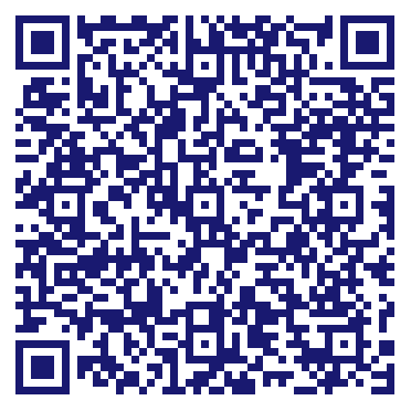 QR-Code for Bernstein Painting of Dunlow, WV