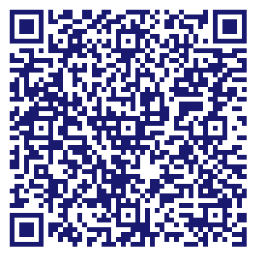 QR-Code for Bernstein Painting of Finchville, KY