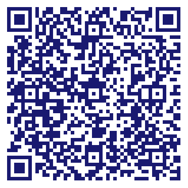 QR-Code for Bernstein Painting of Goldfield, NV