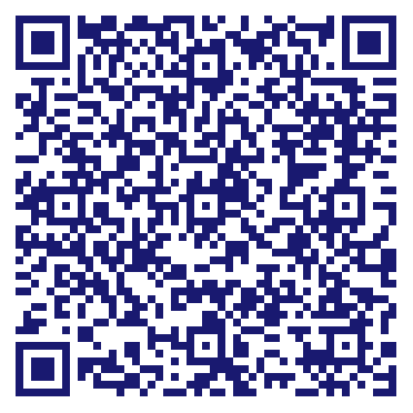 QR-Code for Bernstein Painting of Holdrege, NE