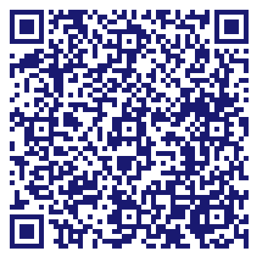 QR-Code for Bernstein Painting of Kempton, IN