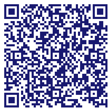 QR-Code for Bernstein Painting of Peace Valley, MO