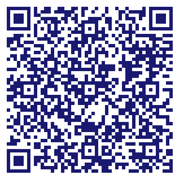 QR-Code for Bernstein Painting of Reliance, SD