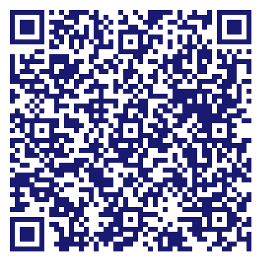 QR-Code for Bernstein Painting of Richland Springs, TX