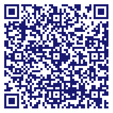 QR-Code for Bernstein Painting of Seminole, OK