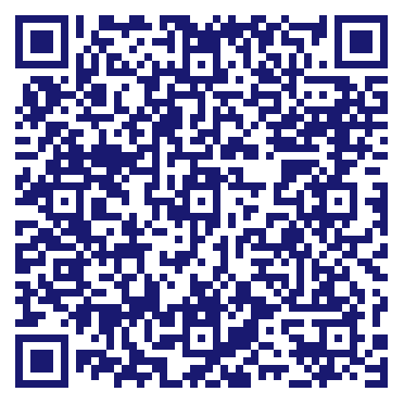 QR-Code for Bernstein Painting of Sibley, IA