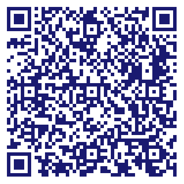 QR-Code for Bernstein Painting of Stratton, ME