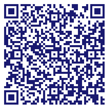 QR-Code for Bernstein Painting of Suches, GA