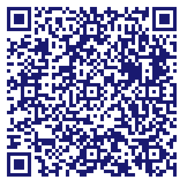 QR-Code for Bernstein Painting of Taylor, NE