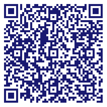 QR-Code for Bernstein Painting of Topeka, IL