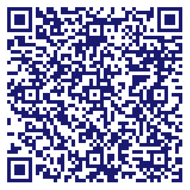 QR-Code for Bernstein Painting of Victoria, VA