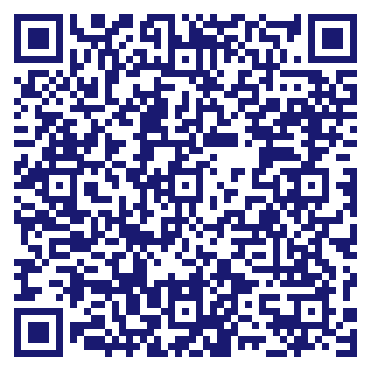 QR-Code for Bernstein Painting of Walnut, MS