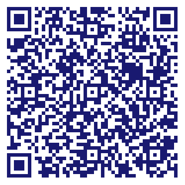 QR-Code for Bernstein Painting of Walnut Grove, MS
