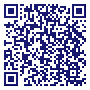 QR-Code for Berra Construction Co