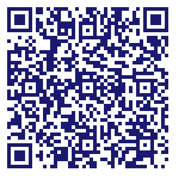QR-Code for Berrien County Sheriff
