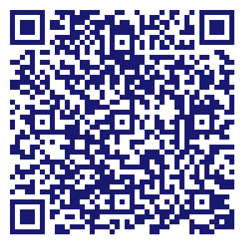 QR-Code for Berry Chiropractic Clinic