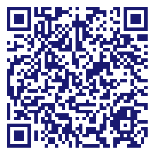 QR-Code for Berry Culpepper