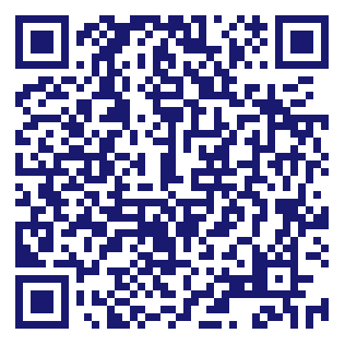QR-Code for Berry Group