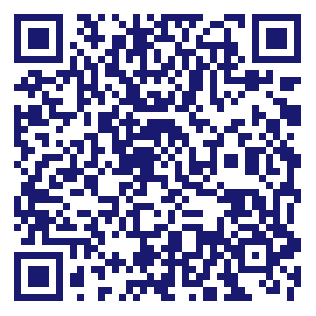 QR-Code for Berry Insurance