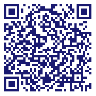 QR-Code for Berry Orbie