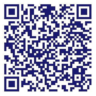 QR-Code for Berrymans Broilers