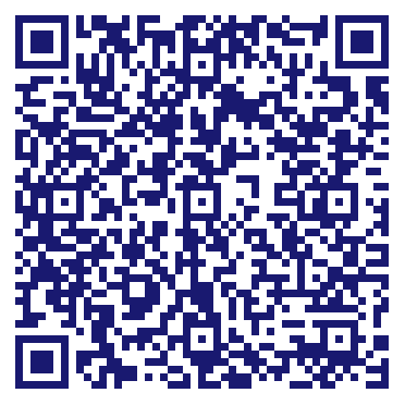 QR-Code for Berrys Body Glass & Radiator