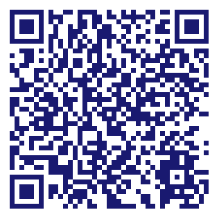 QR-Code for Berrys Counseling