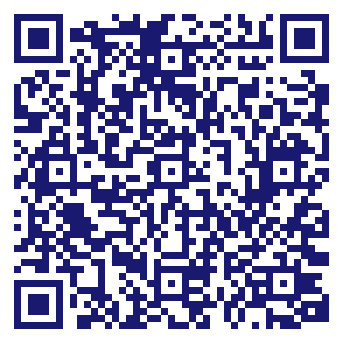 QR-Code for Berrys Landscaping Svc