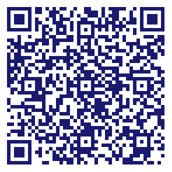 QR-Code for Berryville Farm Supply
