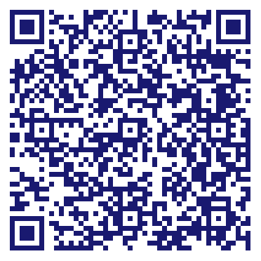 QR-Code for Berryville Public Works Dept