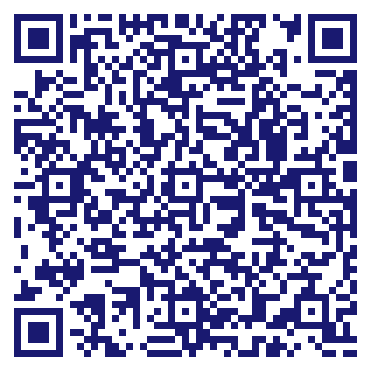 QR-Code for Bert & Ernies Dining Saloon & Grill