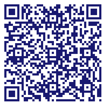 QR-Code for Berthas Cafe & Grocery