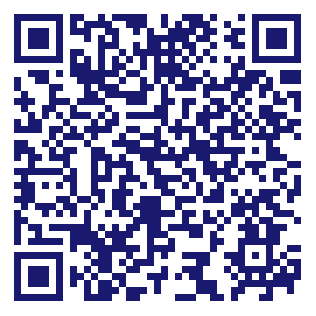 QR-Code for Bertram Inn