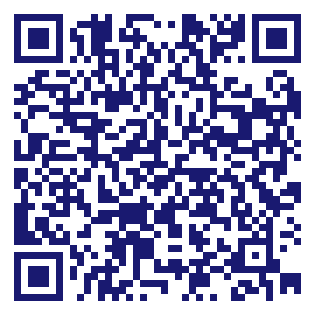 QR-Code for Bertram Oil Co