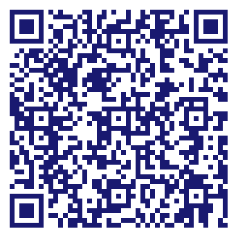QR-Code for Bertram & Graf, L.L.C.