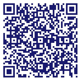 QR-Code for Bertrams Marine Repair Corp