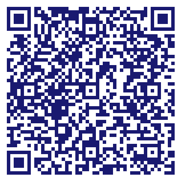 QR-Code for Berts Air Conditioning & Htg