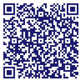 QR-Code for Berwick Boys Foundation