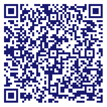 QR-Code for Bessemer City School District