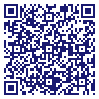 QR-Code for Bessemer Housing Commission