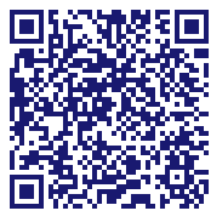 QR-Code for Bessies Diner