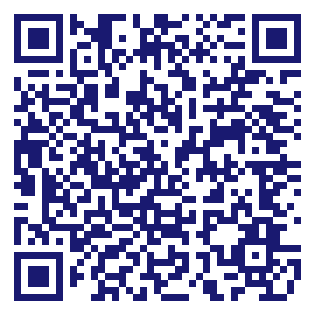 QR-Code for Bessler Auto Parts