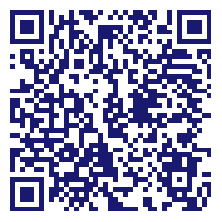 QR-Code for Besst Fire Safety