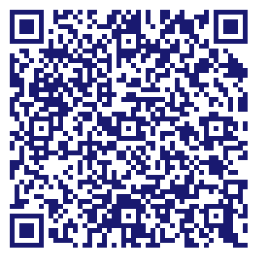 QR-Code for Best Alameda Weight Loss Coach
