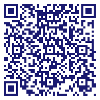 QR-Code for Best Assignment Service