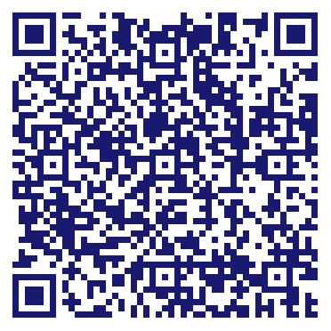 QR-Code for Best Attorney In Los Angeles