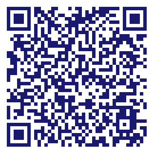 QR-Code for Best Bail Bonds LLC